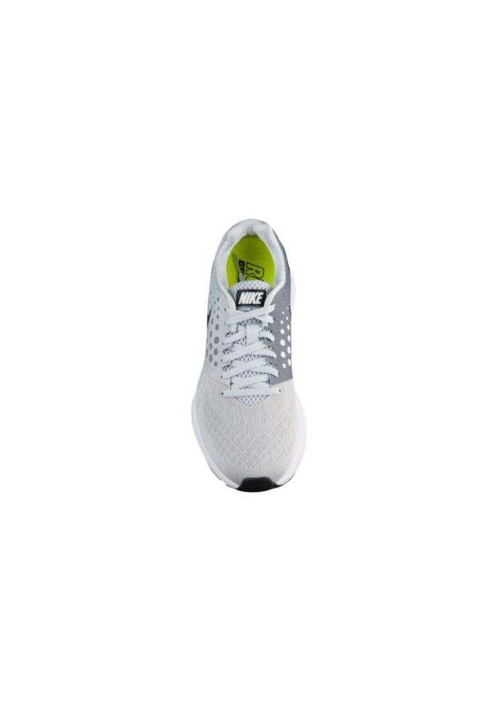 Basket Nike Air Zoom Span Femme 52450 100