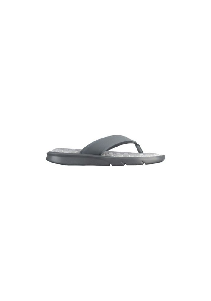 Basket Nike Ultra Comfort Thong Femme 82700-005