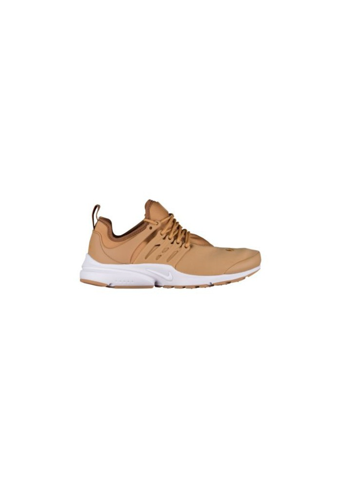 Basket Nike Air Presto Femme 78068-702