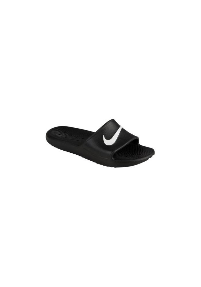 Basket Nike Kawa Shower Slide Femme 32655-001