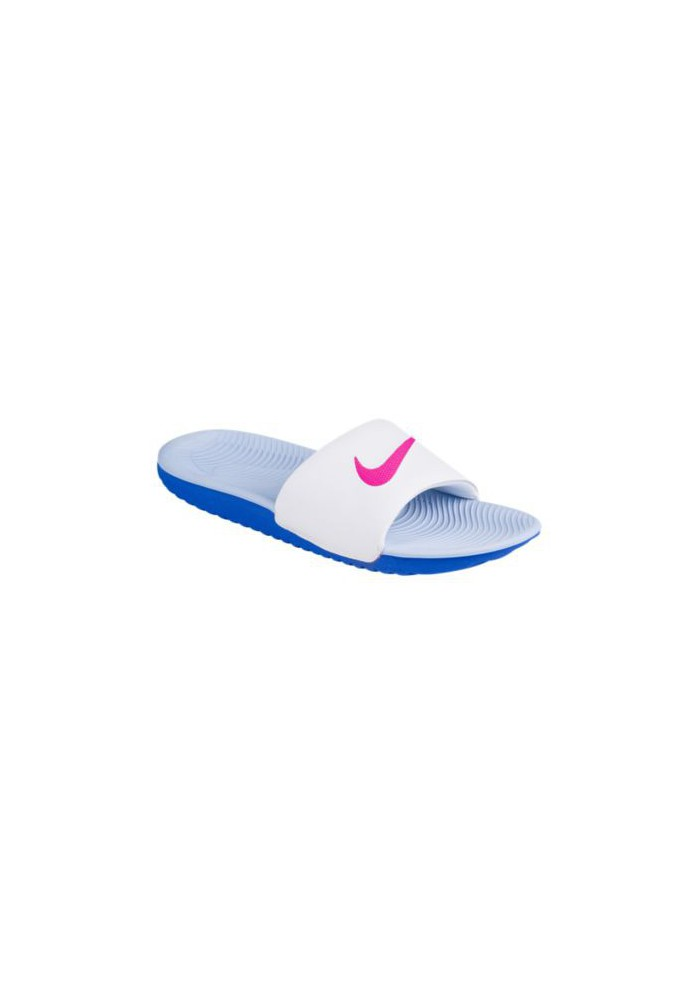 Basket Nike Kawa Slide Femme 34588-101