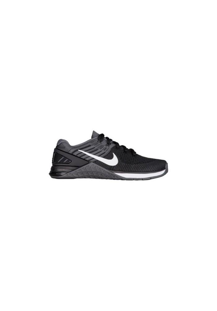 Basket Nike Metcon DSX Flyknit Femme 49809-005
