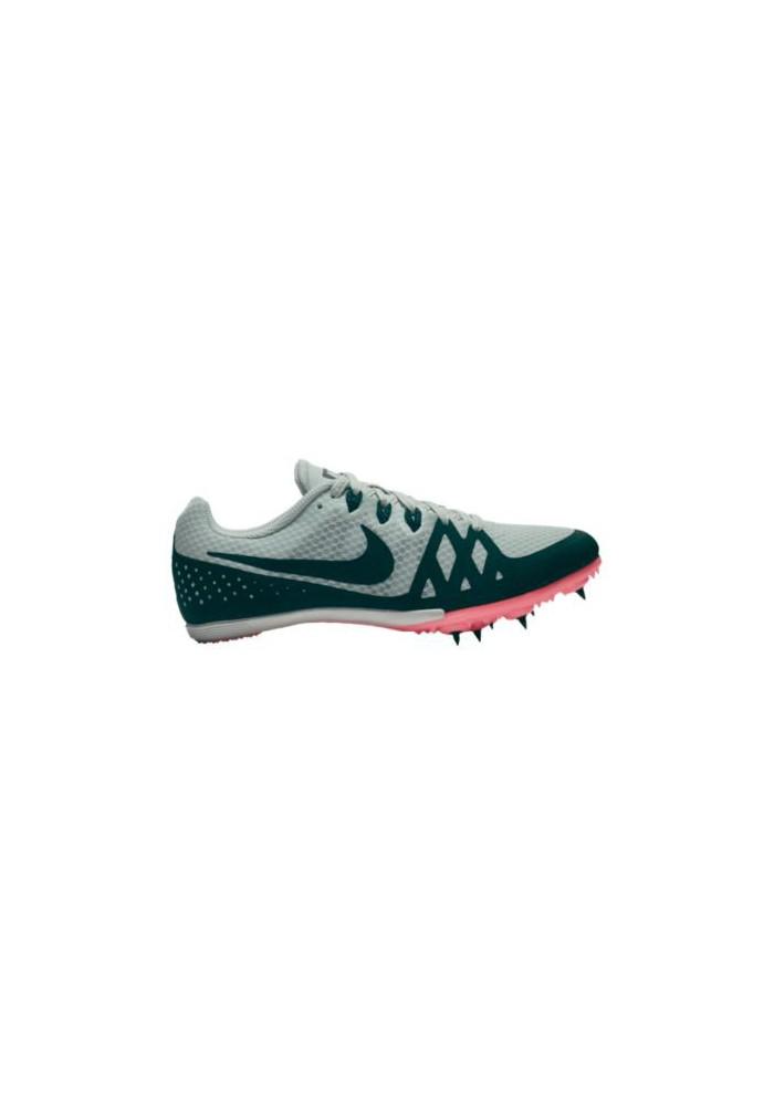 Basket Nike Zoom Rival MD 8 Femme 06559-005