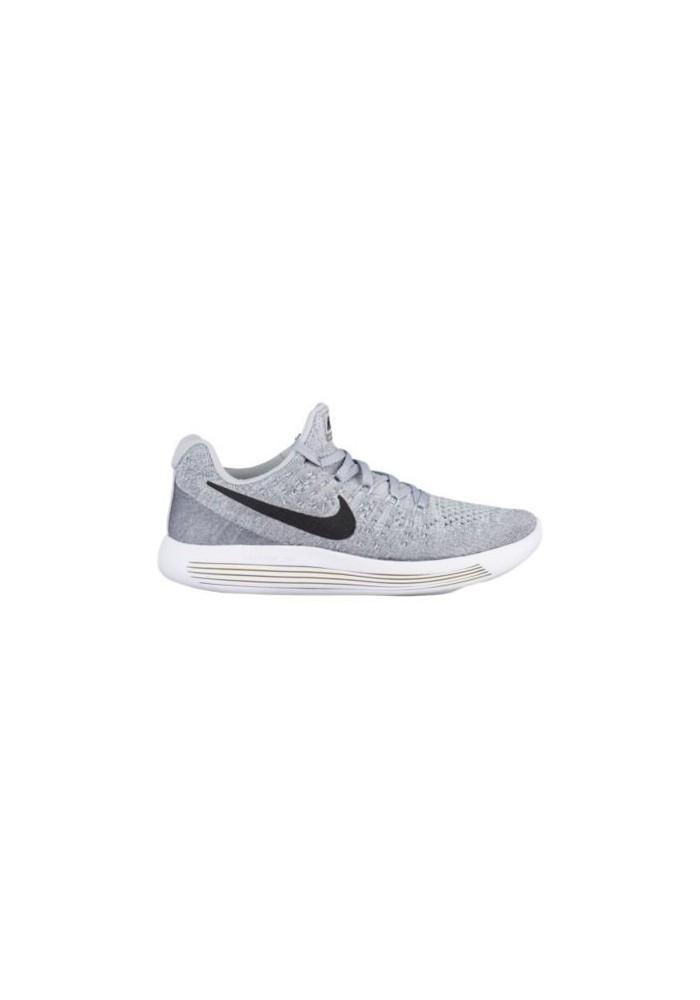 Basket Nike Lunarepic Low Flyknit 2 Femme 63780-002