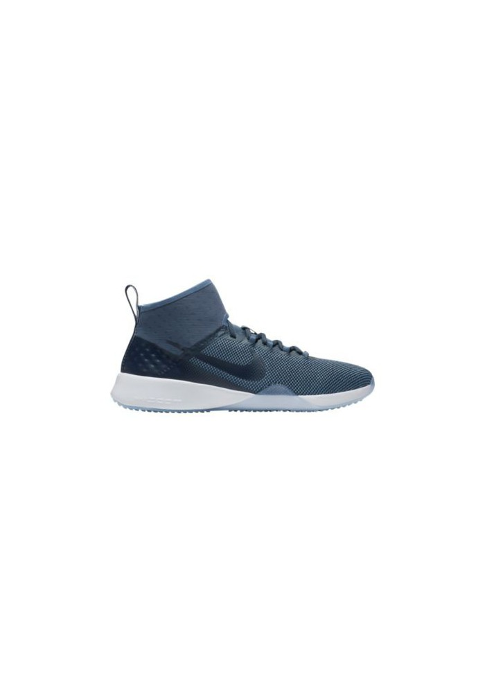 Basket Nike Air Zoom Strong 2 Femme 21335-401
