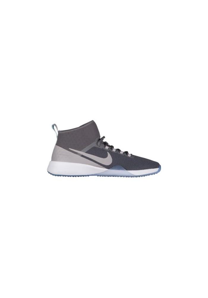 Basket Nike Air Zoom Strong 2 Femme 21335-005