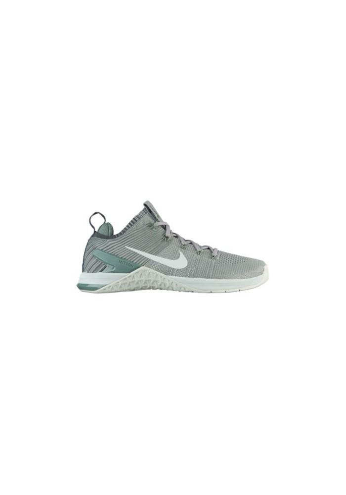 Basket Nike Metcon DSX Flyknit 2 Femme 24595-004