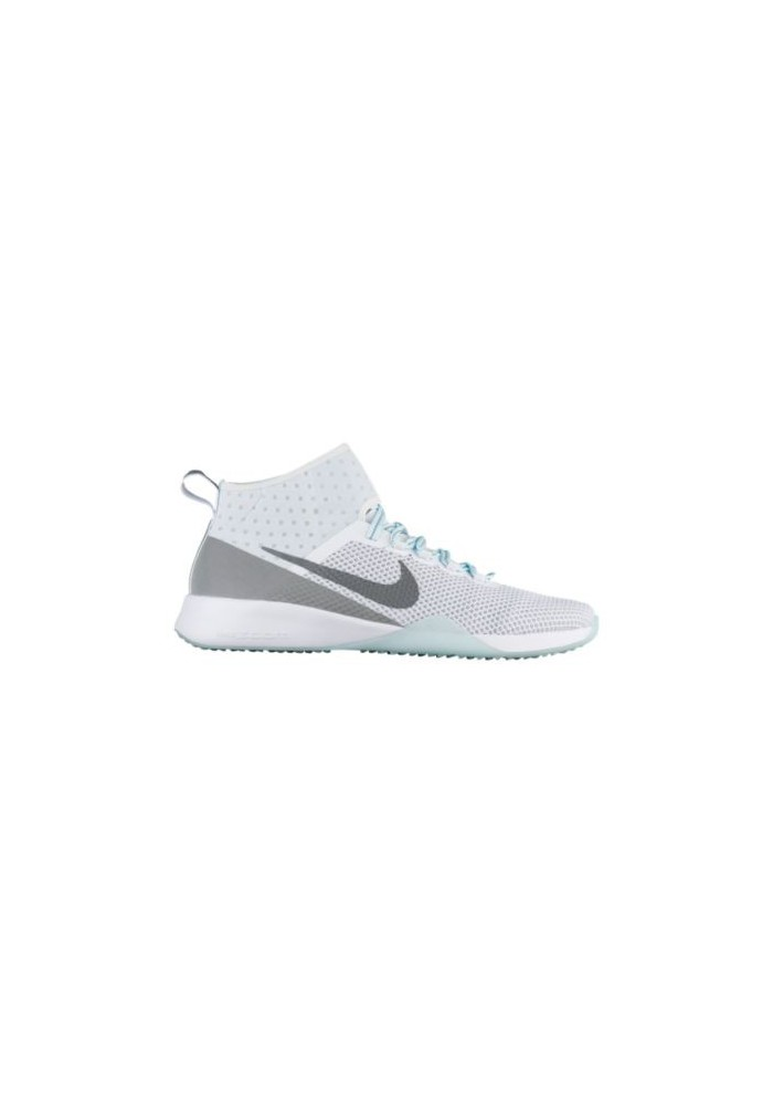Basket Nike Air Zoom Strong 2 Femme 2879-100