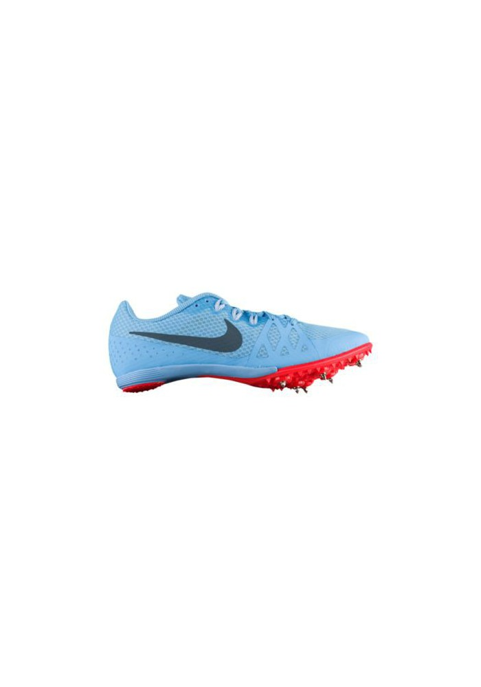 Basket Nike Zoom Rival MD 8 Femme 06559-446