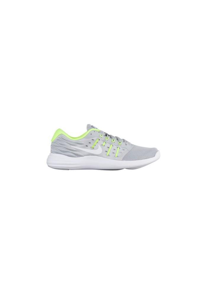 Basket Nike LunarStelos Femme 44736-007