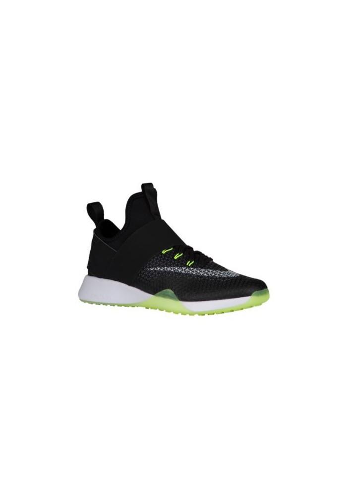 Basket Nike Air Zoom Strong Femme 43975-001