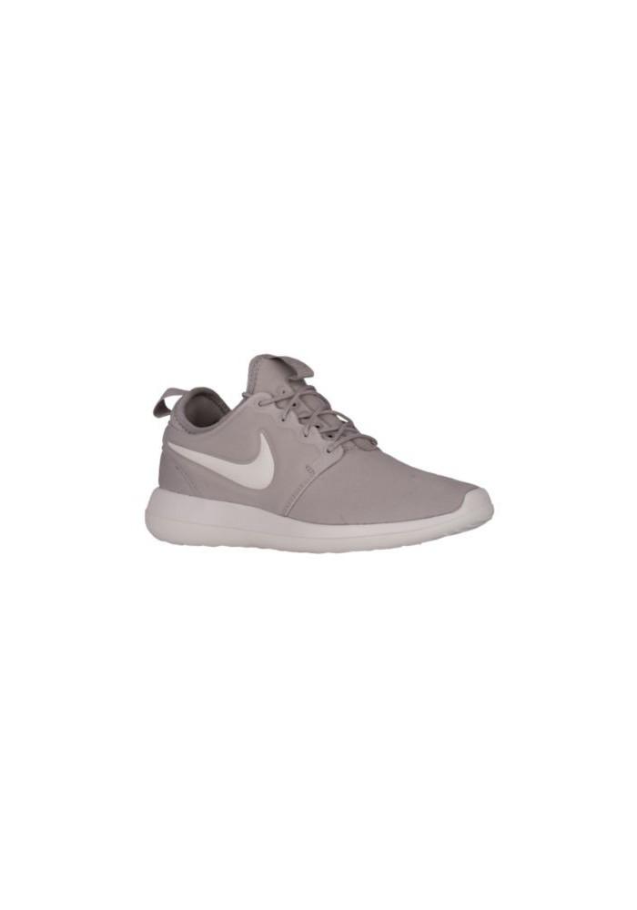 Basket Nike Roshe Two Femme 44931-003