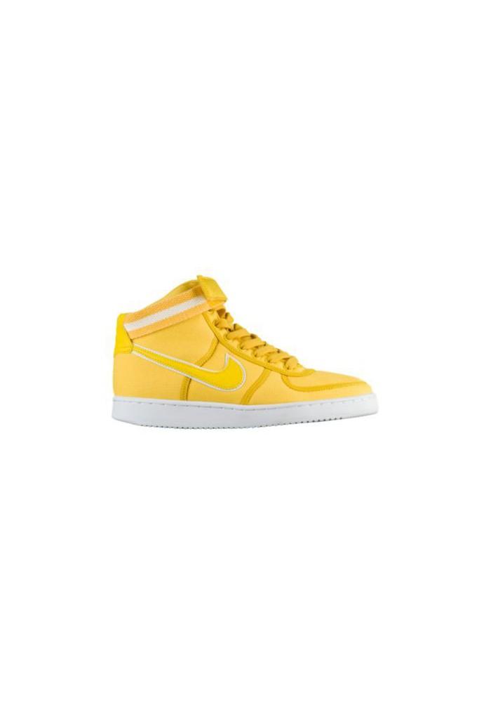 Basket Nike Vandal Hi Femme J9750-700