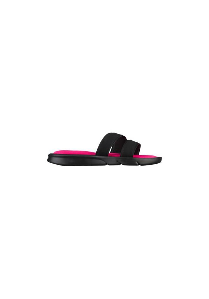 Basket Nike Ultra Comfort Slide Femme 82695-003