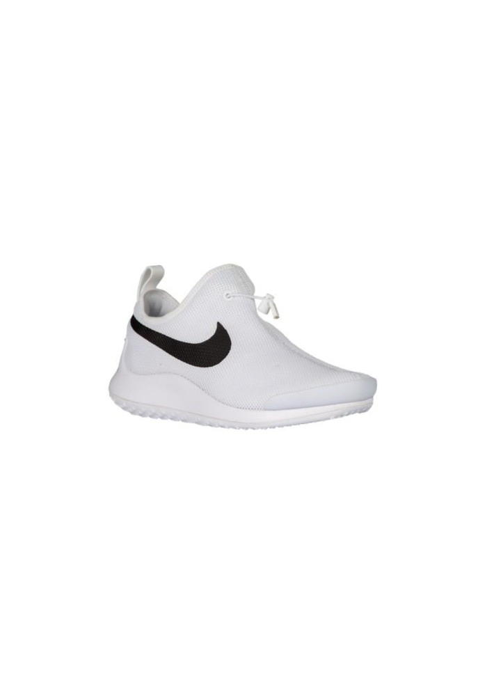 Basket Nike Aptare Femme 47090-100