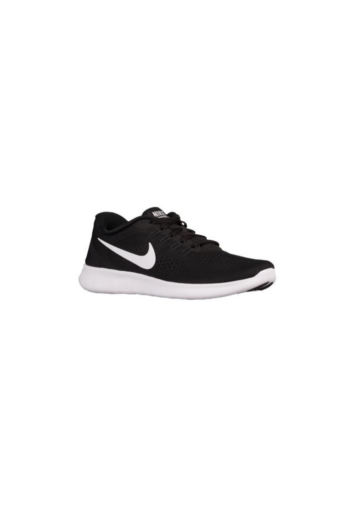 Basket Nike Free RN Femme 31509-001