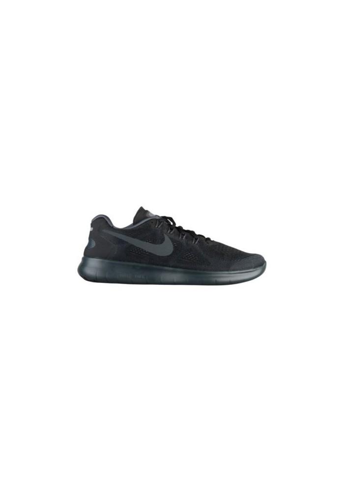 Basket Nike Free RN 2017 Femme 80840-003