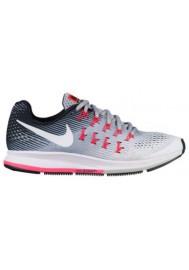 Basket Nike Air Zoom Pegasus 33 Femme