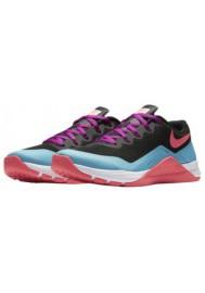 Basket Nike Metcon Repper DSX Femme 02173-002