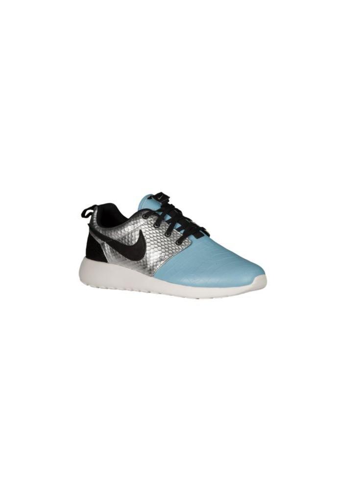 sports shoes c4520 11e91 Basket Nike Roshe One Femme 81202-002