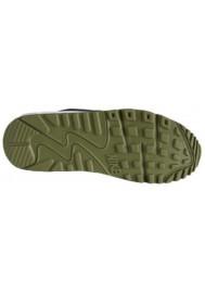 Basket Nike Air Max 90 Femme 25213-038