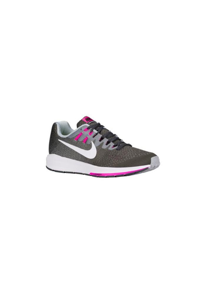 Zoom Structure 49577 20 Air Basket 006 Nike Femme qwSzECxAn4