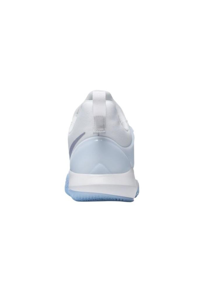 Basket Nike Zoom Shift Femme 17731 100