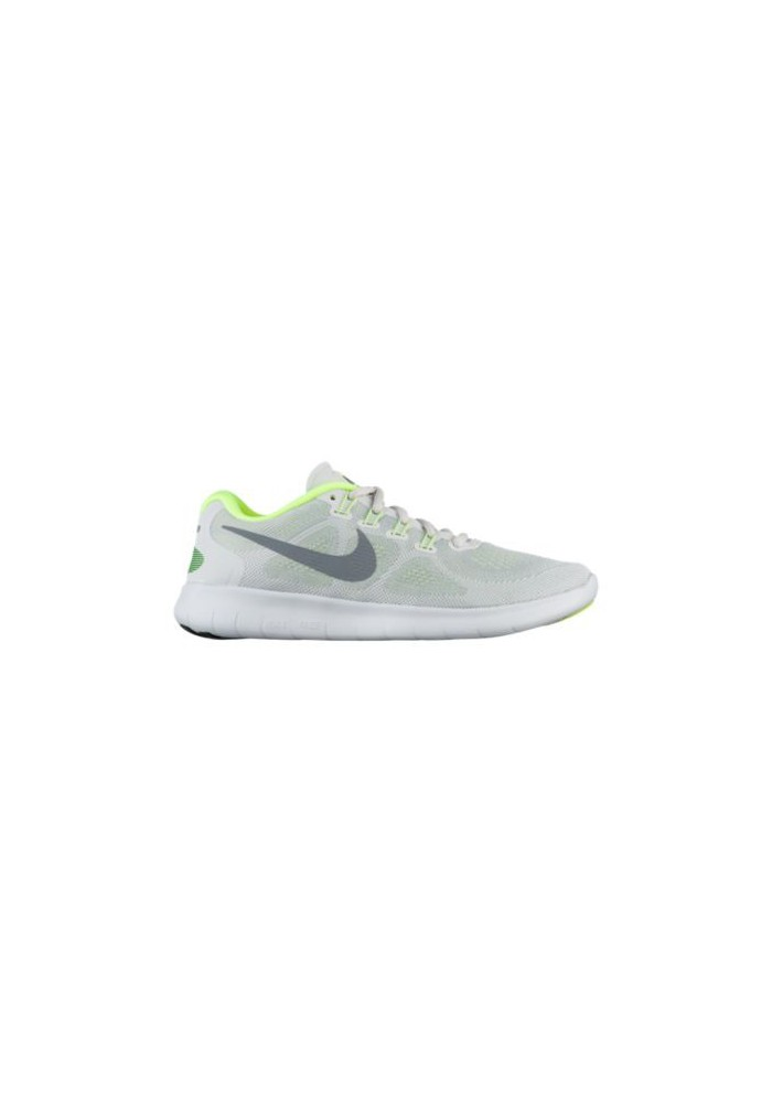 check out 4fd1e 662ae Basket Nike Free RN 2017 Femme 80840-004