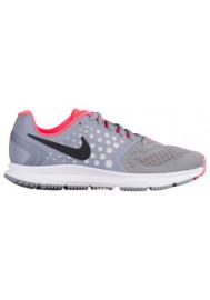 Basket Nike Air Zoom Span Femme 52450 009