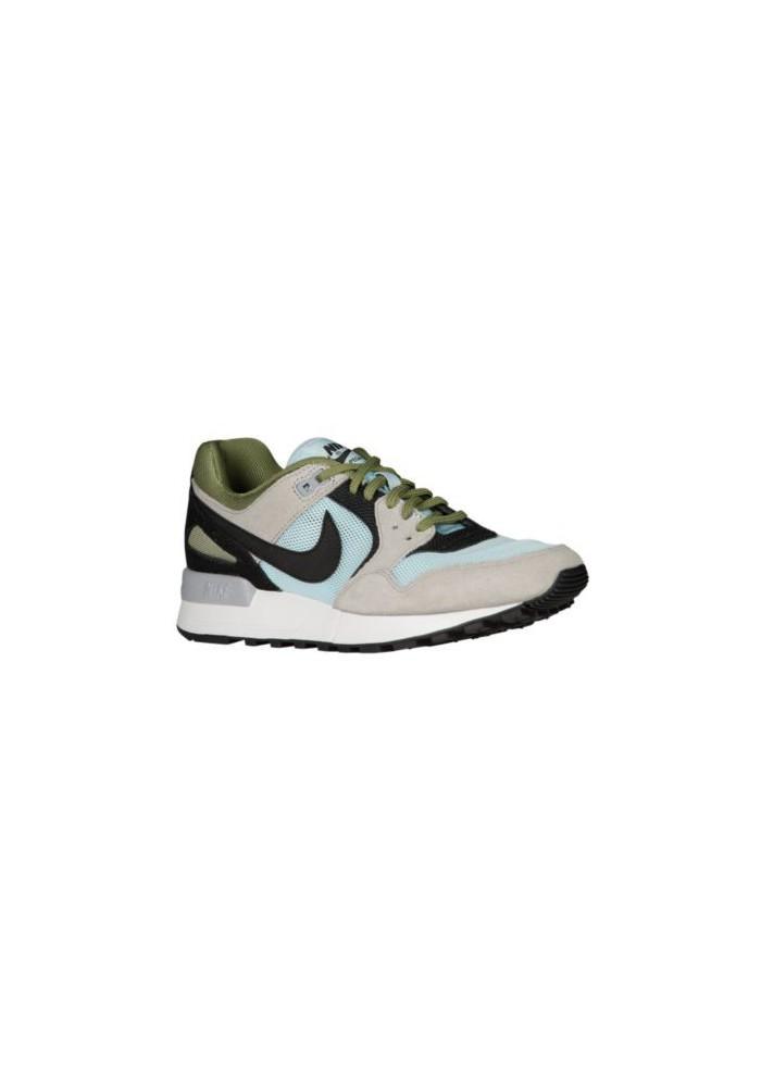 online store 104bb 9a926 Basket Nike Air Pegasus  89 Femme 44888-403