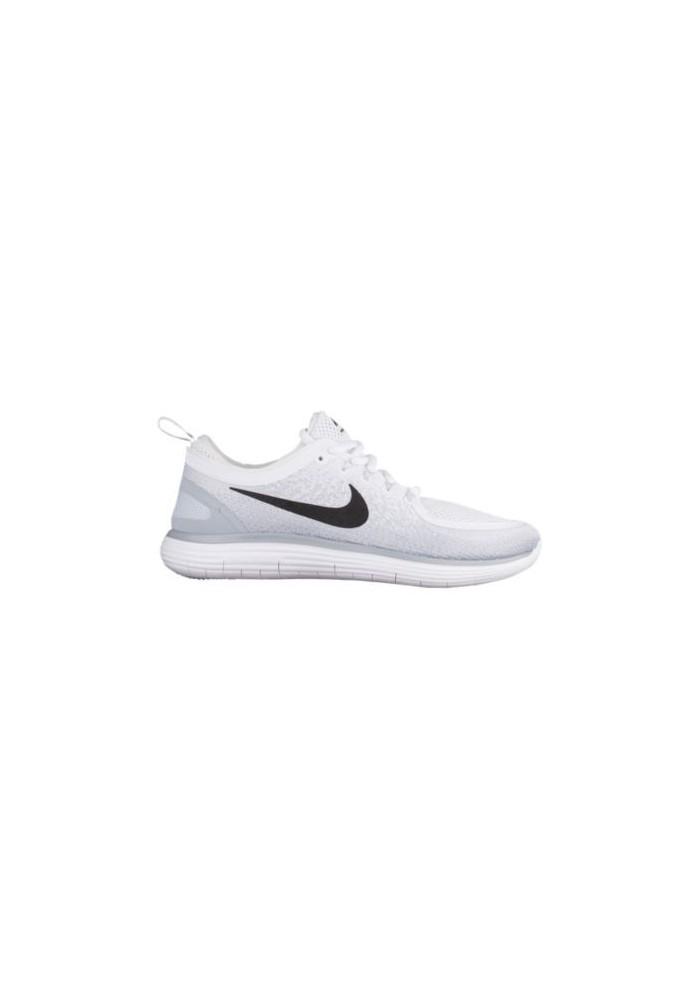 Nike Free RN Distance 2 Femme