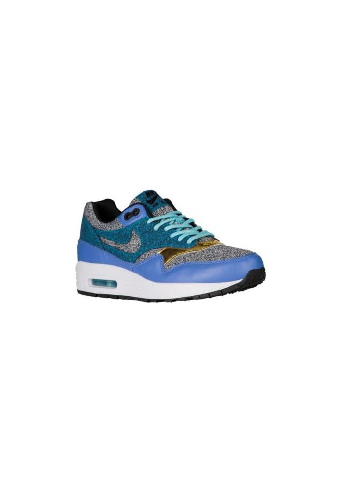 meilleur site web 85428 4af6e Basket Nike Air Max 1 Femme 81101-001