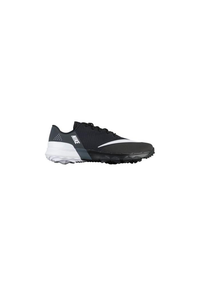 nouveaux styles 84125 894e6 Basket Nike FI Flex Golf Shoes Femme 49973-002