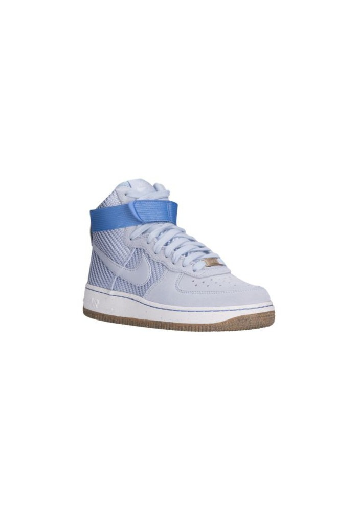 détaillant en ligne f3021 d6f66 Basket Nike Air Force 1 High Femme 54440-401