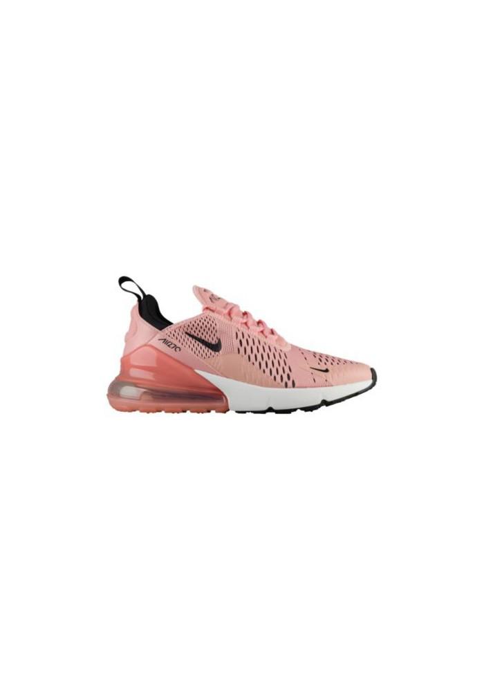 Basket Air Femme H6789 Nike 270 Max 600 rrC54wq