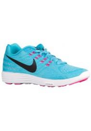 Basket Nike LunarTempo 2 Femme 18098-402