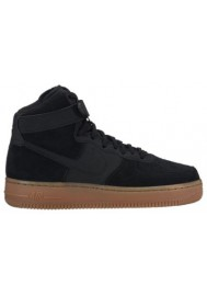 Basket Nike Air Force 1 High Femme 60544-004