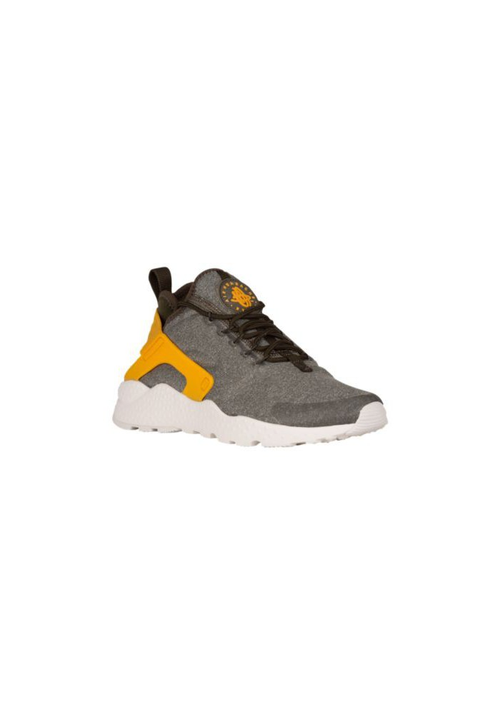 new style 532ab 1e1e5 ... discount code for basket nike air huarache run ultra femme 59516 300  e0161 1d689
