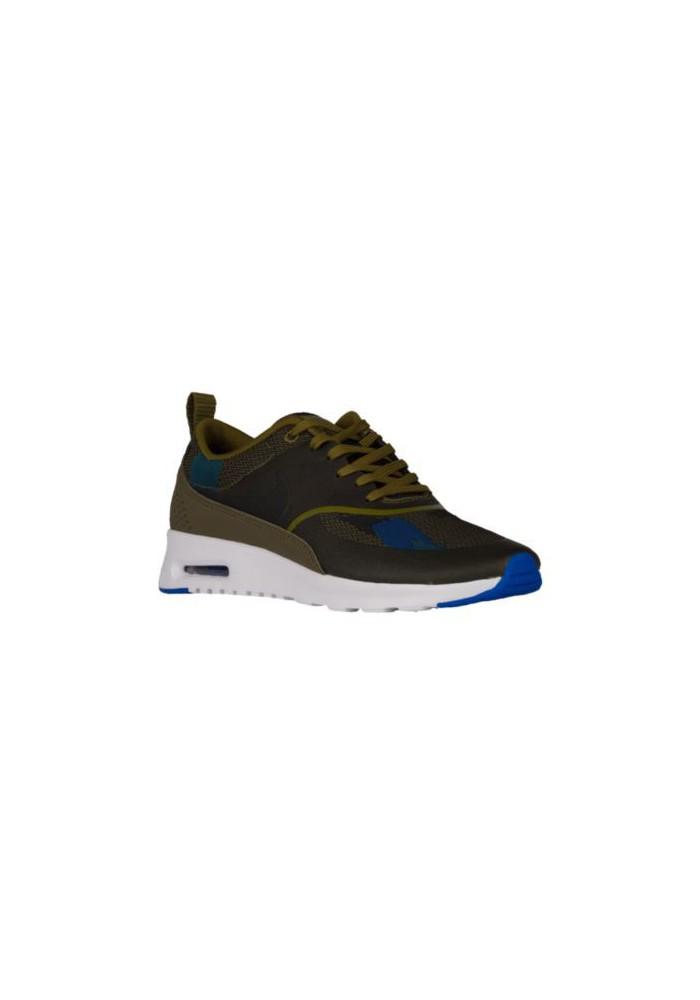 300 Air Thea Basket 44955 Max Nike Femme g7xw4Bq