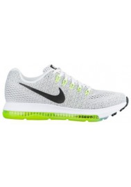 Basket Nike Zoom All Out Low Femme 78671-107