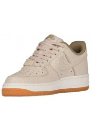 Basket Nike Air Force 1 '07 Premium Femme 16725-112