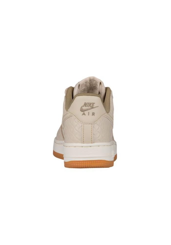 Basket Force Air Nike 1 '07 16725 112 Femme Premium 43ALj5R