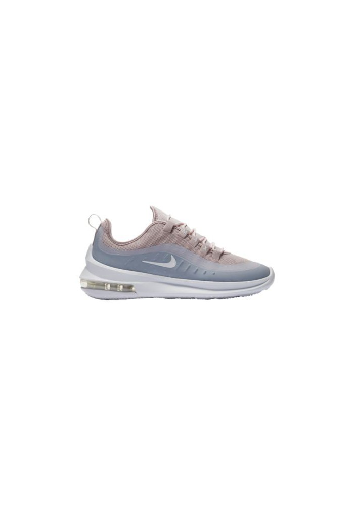 basket nike air max axis