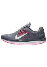 Basket Nike Zoom Winflo 5 Femme A7414-011