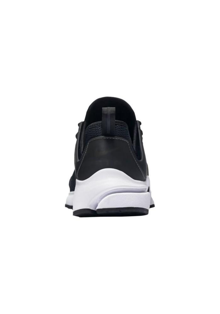 Basket Nike Air Presto Femme 46290 011