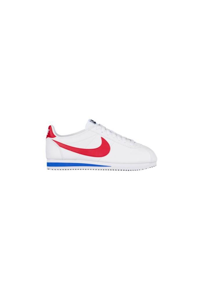 9b1a9e4c98 Basket Nike Classic Cortez Femme 07471-103