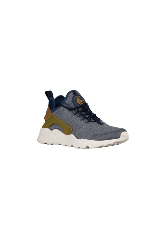low cost 171ea 3f02a ... coupon code basket nike air huarache run ultra femme 59516 400 91192  e5eaf