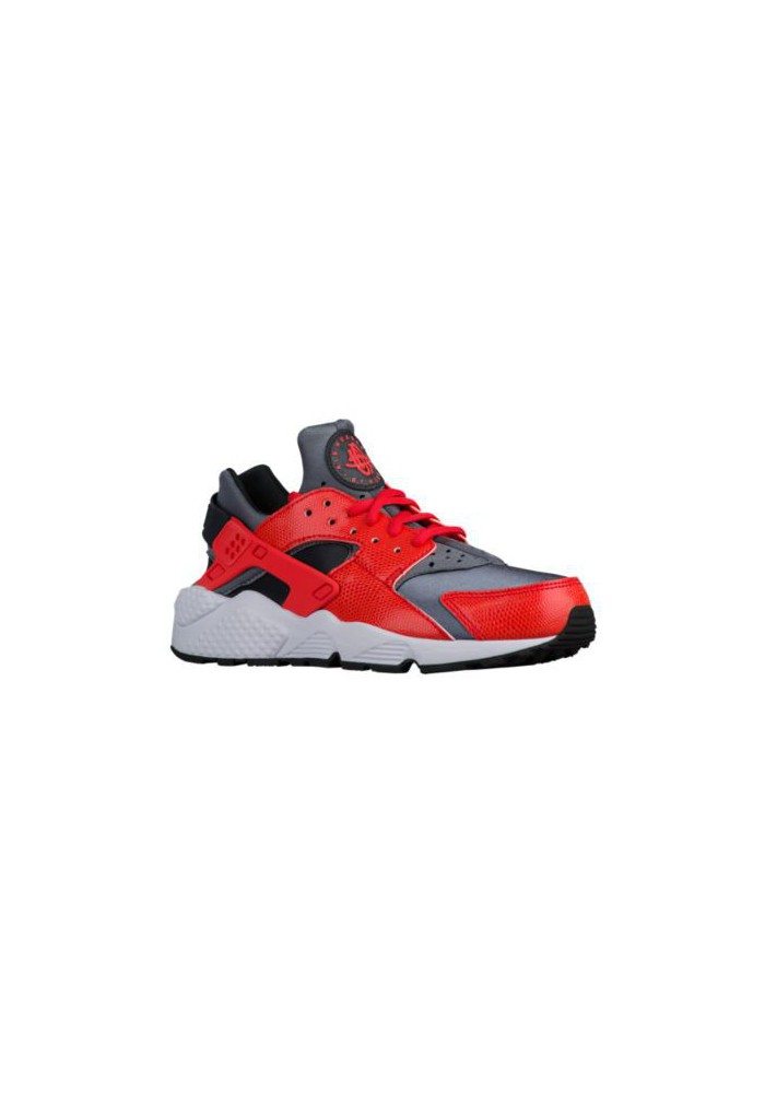 watch 81445 0085b Basket Nike Air Huarache Femme 34835-802
