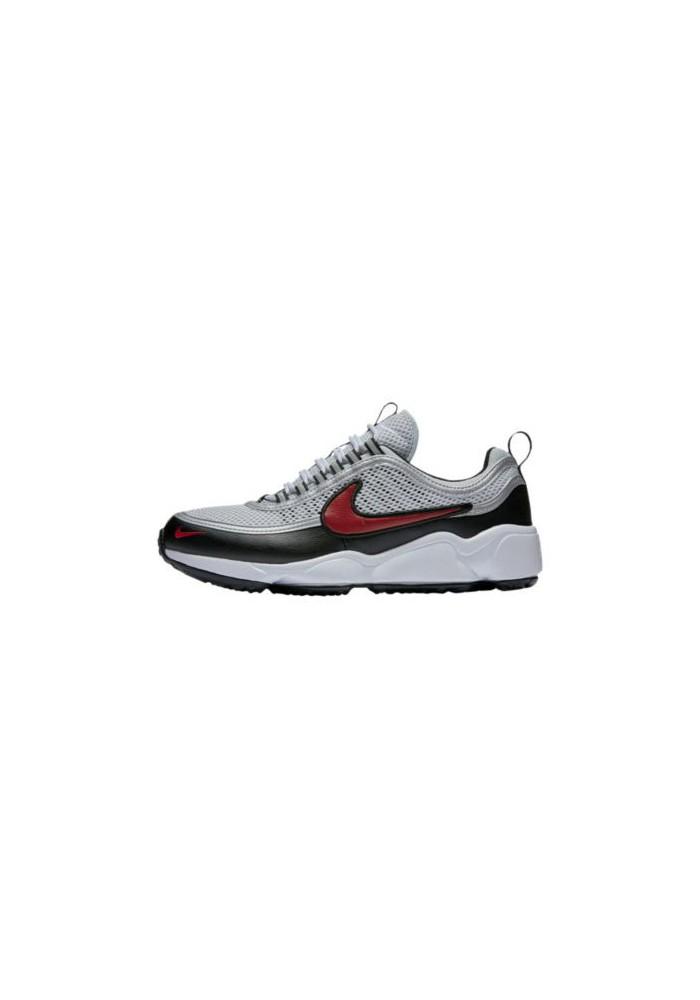code promo 33c06 81e2f Basket Nike Zoom Spiridon Femme