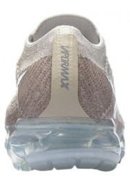 Basket Nike Air VaporMax Flyknit Femme 49557-202